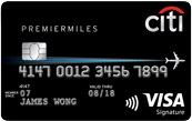 citipremiermiles