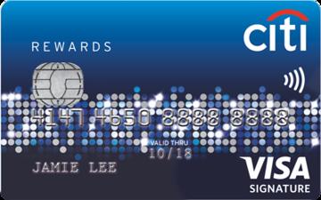 image_citi_064.17_-_citi_rewards_visa_card_r1_2x_360