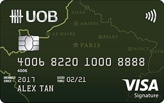 uob-visa-signature-card