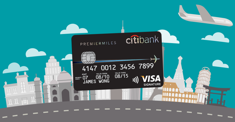 CitiPremier-Miles-Credit-Card-Review@2x