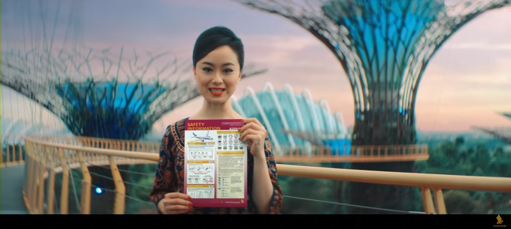 singapore-airlines-new-in-flight-safety-video