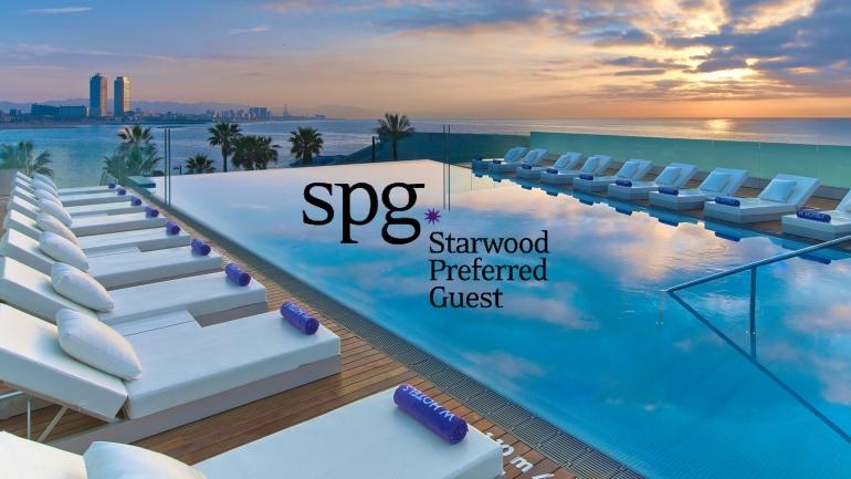 SPG-pool