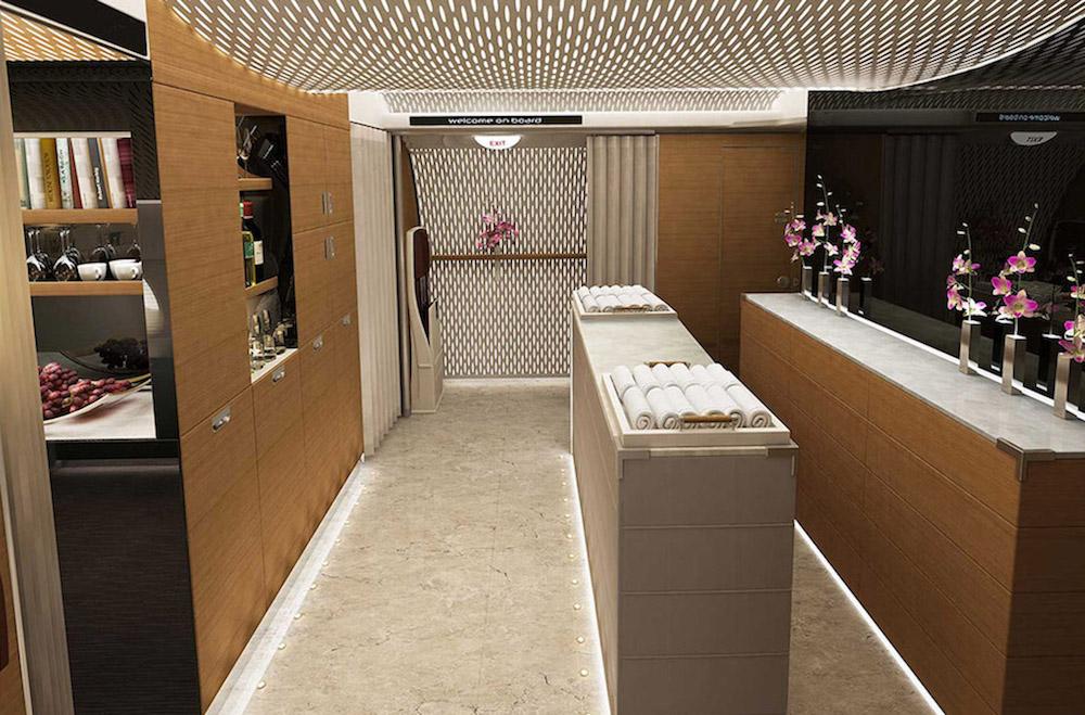 A380-Interior-4