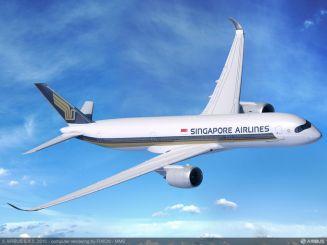 csm_A350-900_ULR_SIA_43d294cf6a