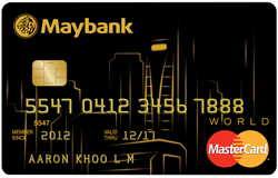 worldmastercard-main