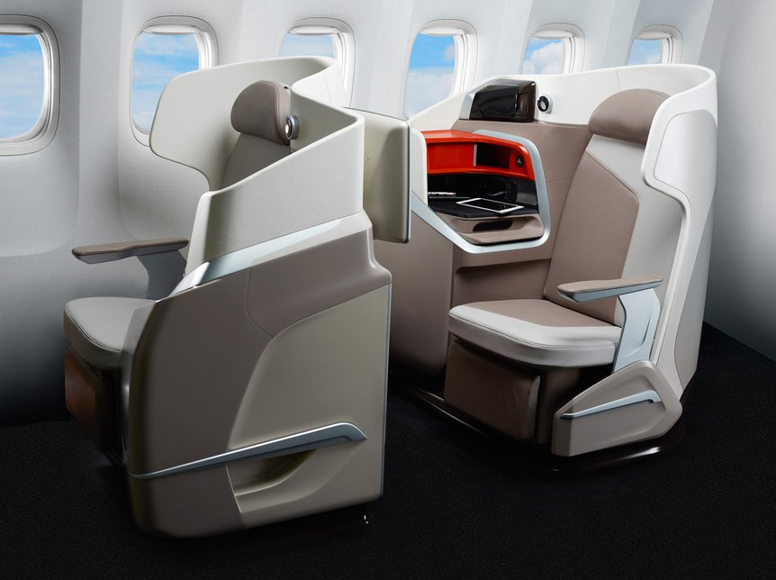 862,644-59f1154b7224491bad3023c1dd799463-singapore-airlines-boeing-787-10-stelia-opal-business-class-seat-1500d