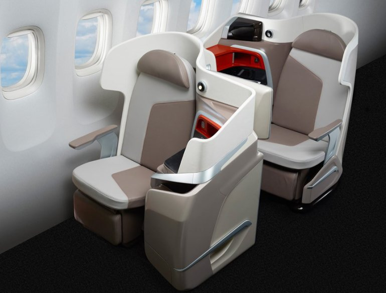 862,657-59f1155154184dd88c0e232fdd799463-singapore-airlines-boeing-787-10-stelia-opal-business-class-seat-1500e