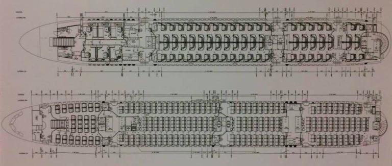 Singapore-A380-Seatmap