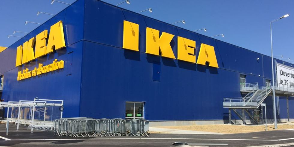 management-theory-and-IKEA