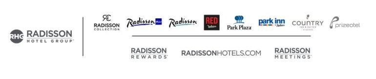 radisson4