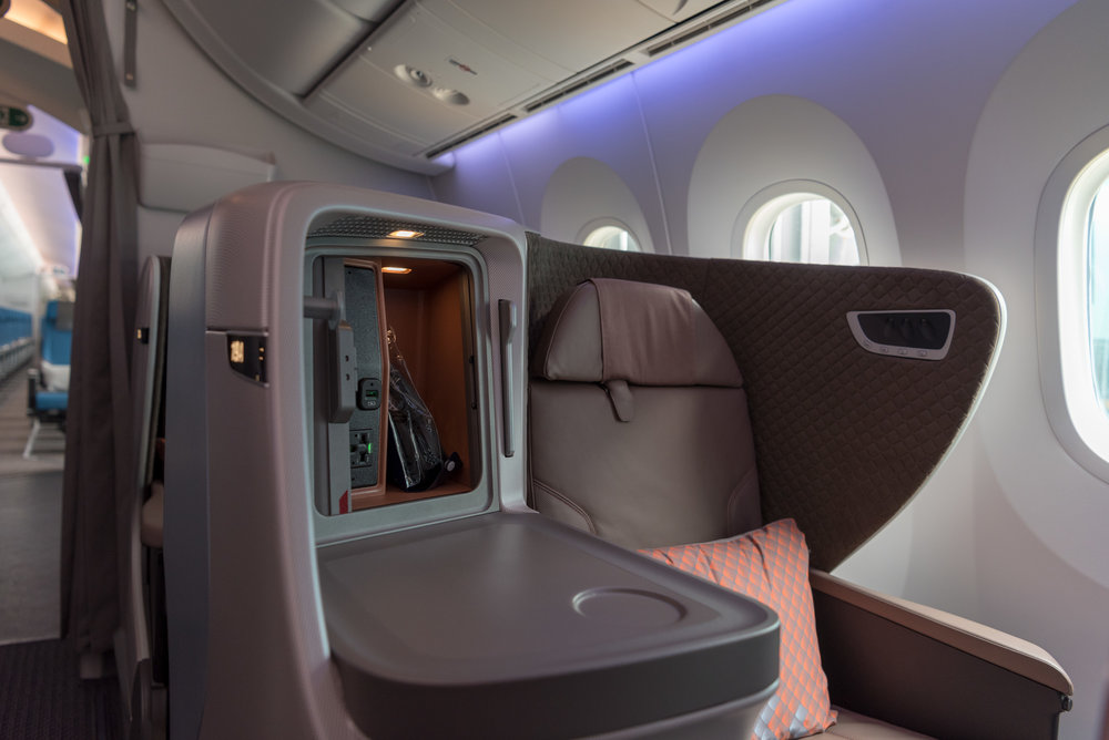 Singapore+Airlines+New+Regional+Business+Class-1639
