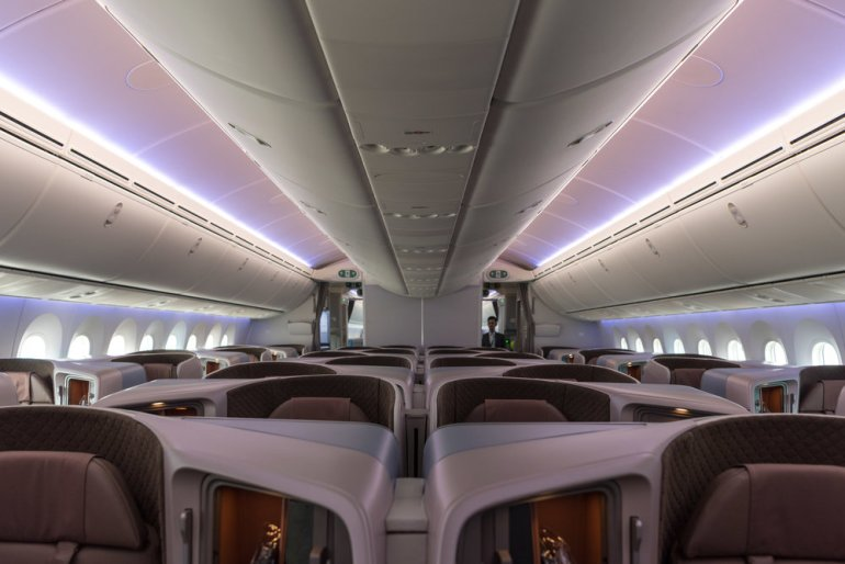 Singapore+Airlines+New+Regional+Business+Class-1708