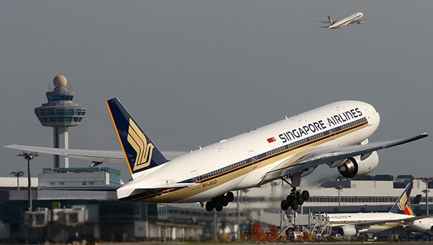 boeing-777-200er-nav