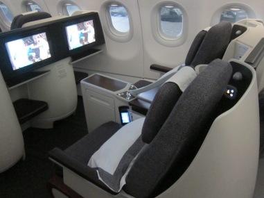 Qatar-Airways-A320-First-Class-4