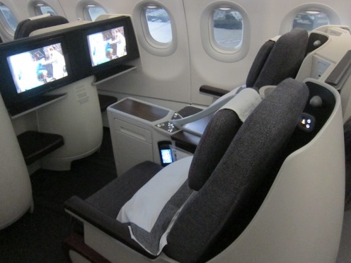 Qatar-Airways-A320-First-Class-4