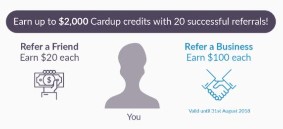 cardup2