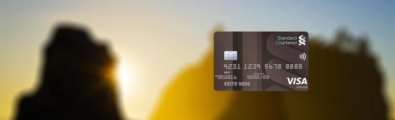 sg-visa-infinite-1600x490