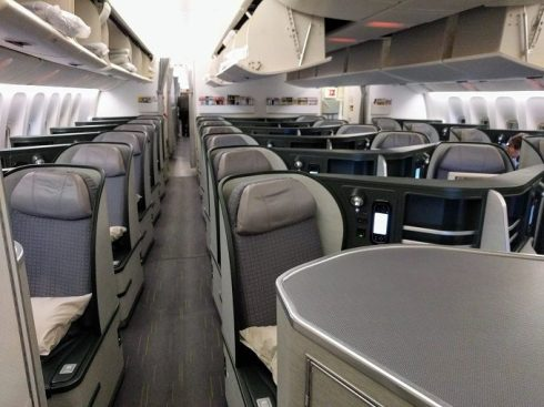EVA-Air-TPE-JFK-business-class-cabin-680x510