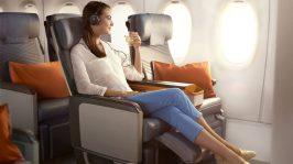 Singapore-Airlines-premium--e1471613792707