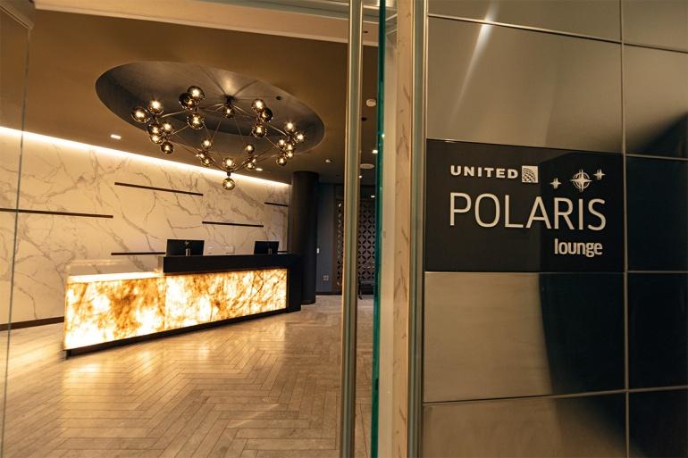 polaris-lounge-lax-1