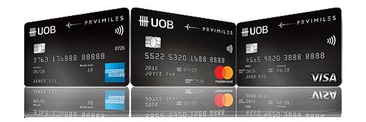 masthead-uob-card