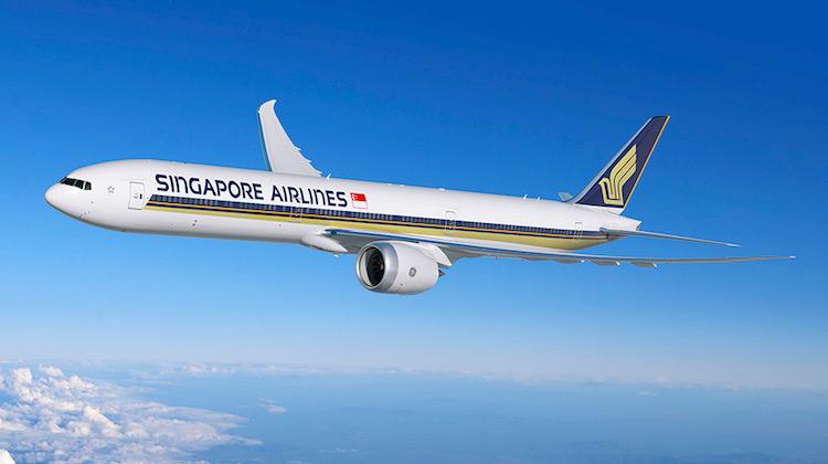 singapore_777X