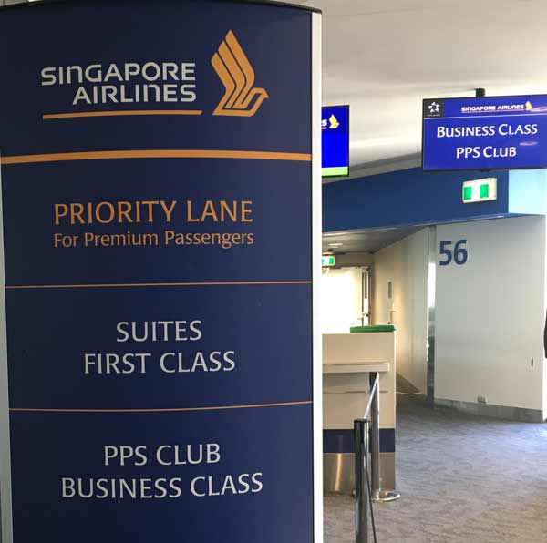 singapore-airlines-business-class-boarding